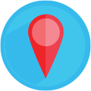 Google Maps Business Listing