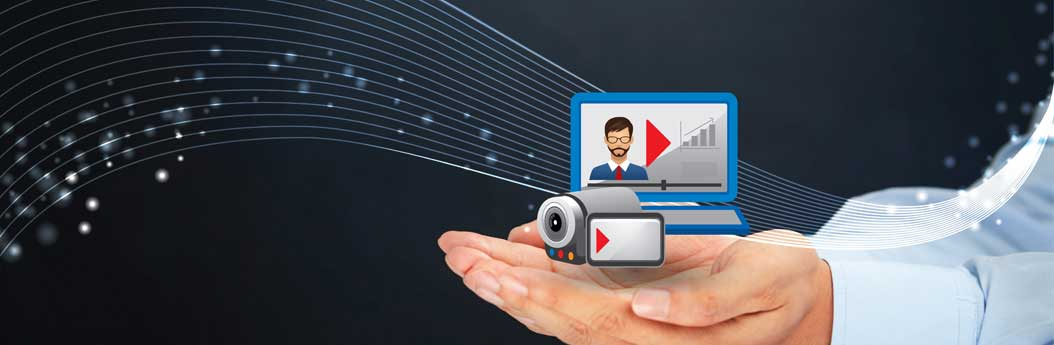 Video Marketing SEO Services